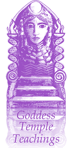 goddess-temple-teachings-logo-final1