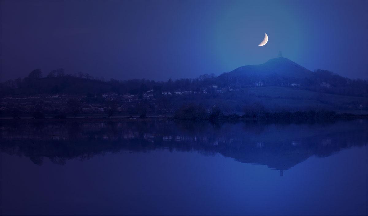 moonlit-tor